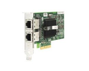 IBM 46M1074图片
