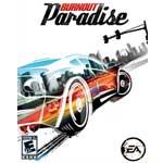 PS3游戏火爆狂飙·天堂 游戏软件/PS3游戏