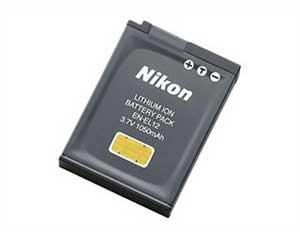 尼康EN-EL12图片