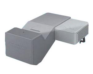 三洋PLC-XL510C图片