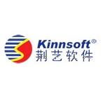 荆艺Kinnship SaaS软件/荆艺