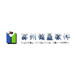 铭星房地产信息管理与市场分析系统V2.0 SaaS软件/铭星