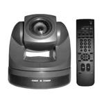 EVSION AV-HD11 视频会议/EVSION