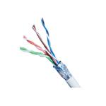 慧远屏蔽超五类UTP-6E电缆 综合布线/慧远
