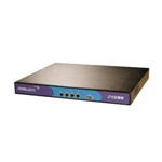 方正8000-X-SSL-T10000 VPN设备/方正