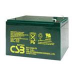CSB EVH12150 蓄电池/CSB