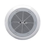 希迪可CDK-513吸顶嗽叭 音频及会议系统/希迪可