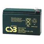 CSB EVX12520