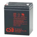 CSB HR1224W 蓄电池/CSB
