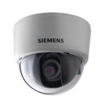 西门子CFFC1317-LP 监控摄像设备/西门子