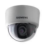 西门子CFVC1317-LP 监控摄像设备/西门子