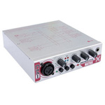 CME Matrix-X 音频及会议系统/CME