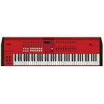 CME VX7 MIDI键盘 音频及会议系统/CME