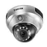 VIVOTEK FD7131(白色辅助灯) 监控摄像设备/VIVOTEK