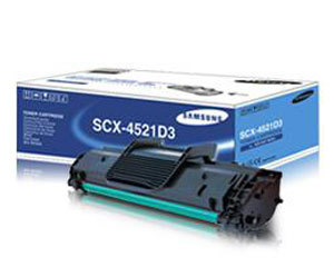 三星SCX-4521D3图片
