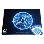 Qpad CT DiamondZ 鼠标垫/Qpad