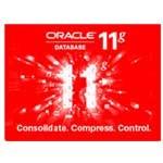 ORACLE 11g 简化版 数据库和中间件/ORACLE