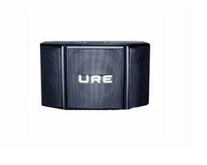 URE UR-802F音箱图片