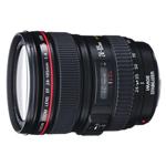 佳能EF 24-105mm f/4L IS USM(套机拆) 镜头&滤镜/佳能