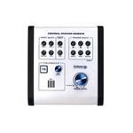 PreSonus CSR-1 音频及会议系统/PreSonus