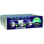 PreSonus COMP16 音频及会议系统/PreSonus
