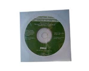 戴尔中文专业版系统图片