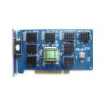 米卡MC-9904 安防监控系统/米卡