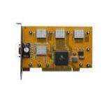 米卡MC-8704 安防监控系统/米卡