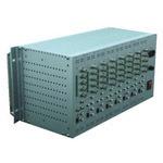 米卡MC-2800J 安防监控系统/米卡