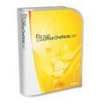 ��OneNote 2003 �������İ� �칫���/��