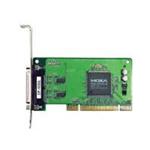 MOXA CP-102U (2串口RS-232) 多串口卡/MOXA