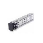 H3C SFP-GE-SX-MM850-A 模块接口卡/H3C