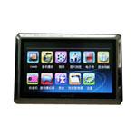 尼欧TV-17(8GB) MP4/MP5/尼欧