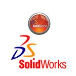 Solidworks PhotoWorks (工业造型) 图像软件/Solidworks