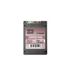 实忆32GB 2.5寸 SATA II(X3-32) 固态硬盘/实忆