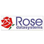Rose MirrorHA for Windows Server