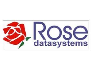 Rose HA V6.0图片