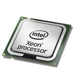 Intel 四核至强 E5430 2.66GHz 服务器cpu/Intel
