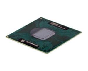 Intel 酷睿2双核 T9550图片