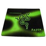 Razer Mantis螳螂 鼠标垫/Razer