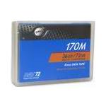 ���� DELL 4mm DAT72 36GB-72GB 170m �Ŵ�(0W3552) �Ŵ�/����