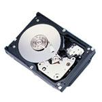 富士通 300GB/SCSI/10000转/3.5 服务器硬盘/富士通