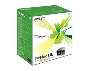 ANTEC Neo HE 380图片