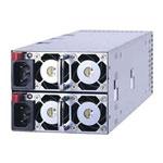 亿泰兴 EFRP-2603 服务器电源/亿泰兴
