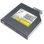 惠普481047-B21 服务器配件/惠普