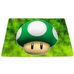 Ptpad 加人蘑菇 鼠标垫/Ptpad