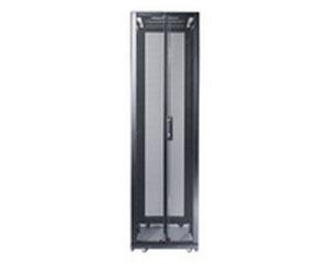 APC NetShelter SX Enclosures AR3300图片