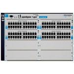 惠普ProCurve Switch 4208vl-96(J8775B) 交换机/惠普