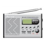 安键A-201 收音机/安键