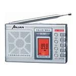安键A-1000 收音机/安键